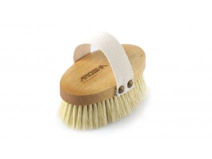 arosha brush 1
