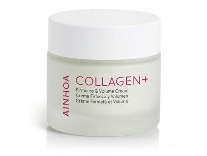 krem collagen firmness volume (1)