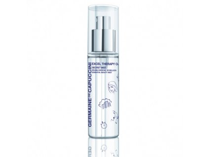 mlha cityproof essential beauty