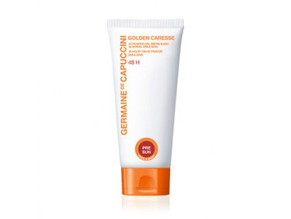 88976 48 Hour tan activator emulsion