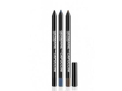 tužky na oči