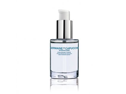 47028 Hyaluronic Force