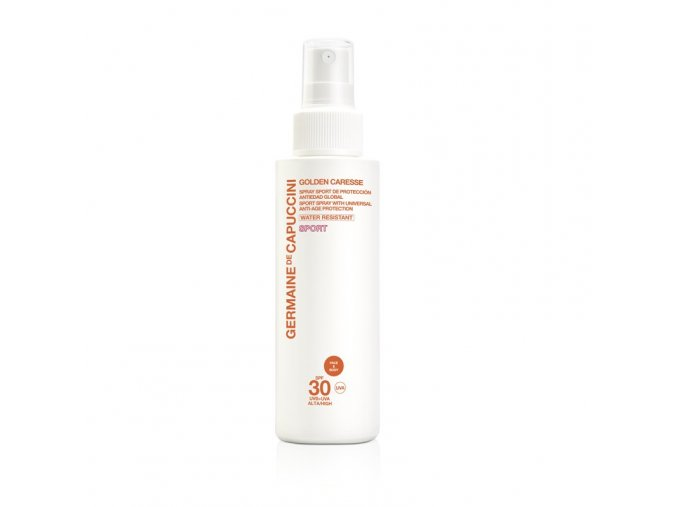 spray sport anti edad global spf 30