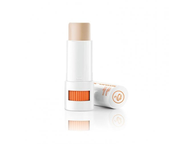 Golden Caresse Protective Stick SPF50 1200x1200