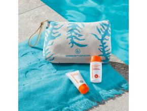 2020 BEACH TOWEL AND ACCESSORY (1)