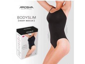 AROSHA BODY SLIM & PRESSOPANTS 1 kus - různé velikosti