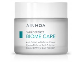 BIOME CARE Anti-Pollution Defense Rich Cream 50 ml ( více variant )