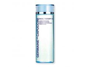 locion excel therapy 02 germaine de capuccini anadeana