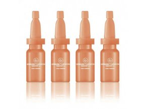 serum tc pure c essence 4x6 ml