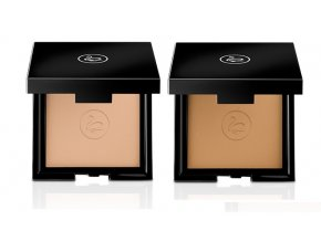 Germaine de Capuccini TRUE POWDER kompaktní pudr 8,5g