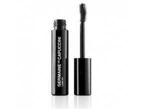 rasenka journey lash hit 386 black