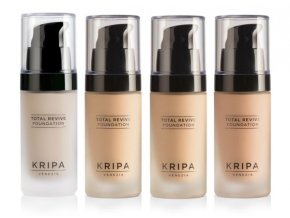 KRIPA MAKE UP TOTAL REVIVE