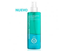 880110 Blue water oil protect nuevo