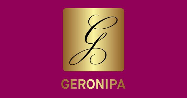 Geronipa