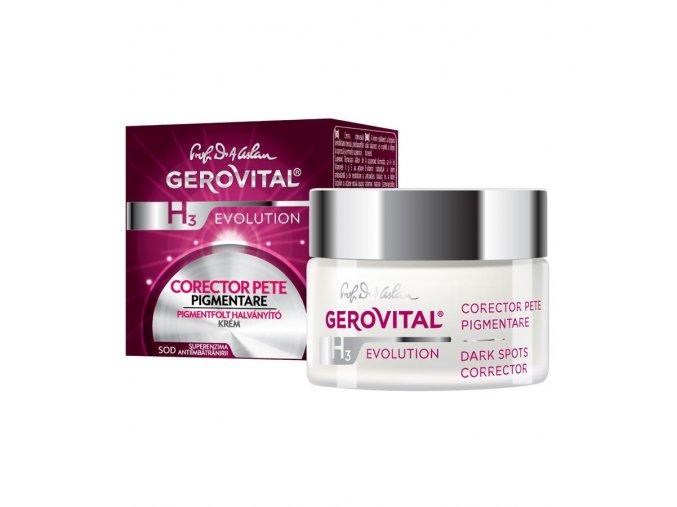 226 gh3 evo corector pete pigmentare all(1)
