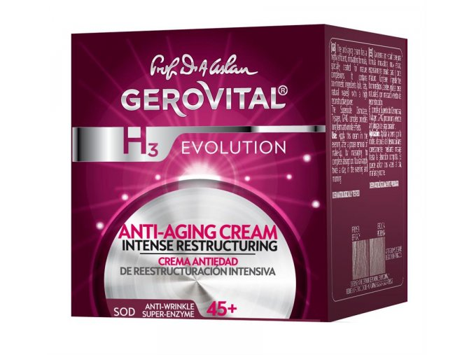 anti aging cream intense restructuring(1)