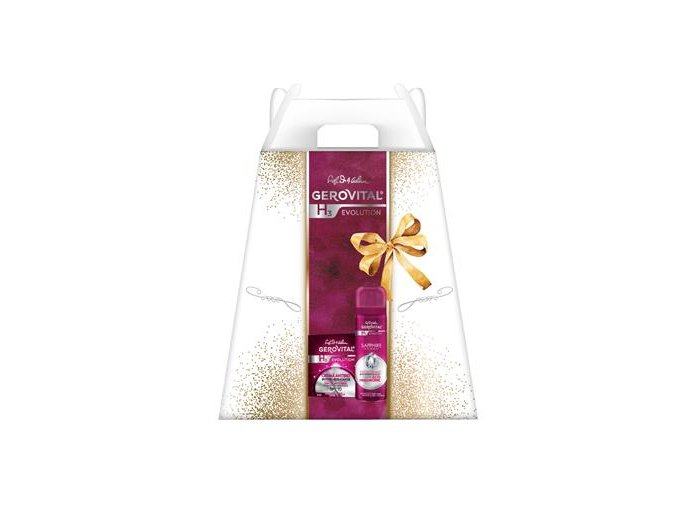 4434 farmec borseta cadou crema antirid deodorant