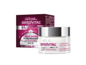 223 gh3 evo crema antirid intens hidratanta all(1)