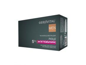 gerovital men hyaluronic acid ampoules(1)