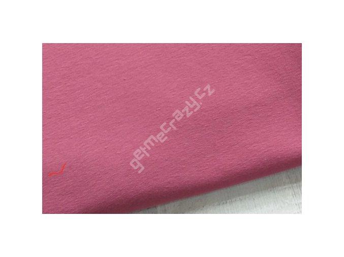 Růžovofialová