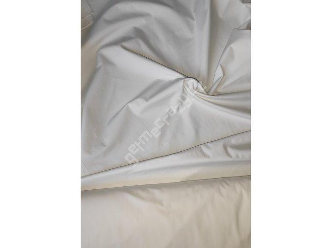 Plátno bílé (BA)