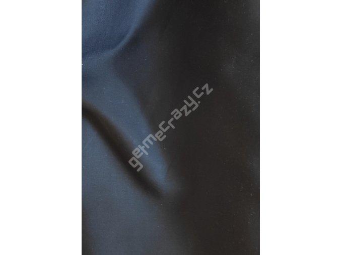 Černé plátno (BA)