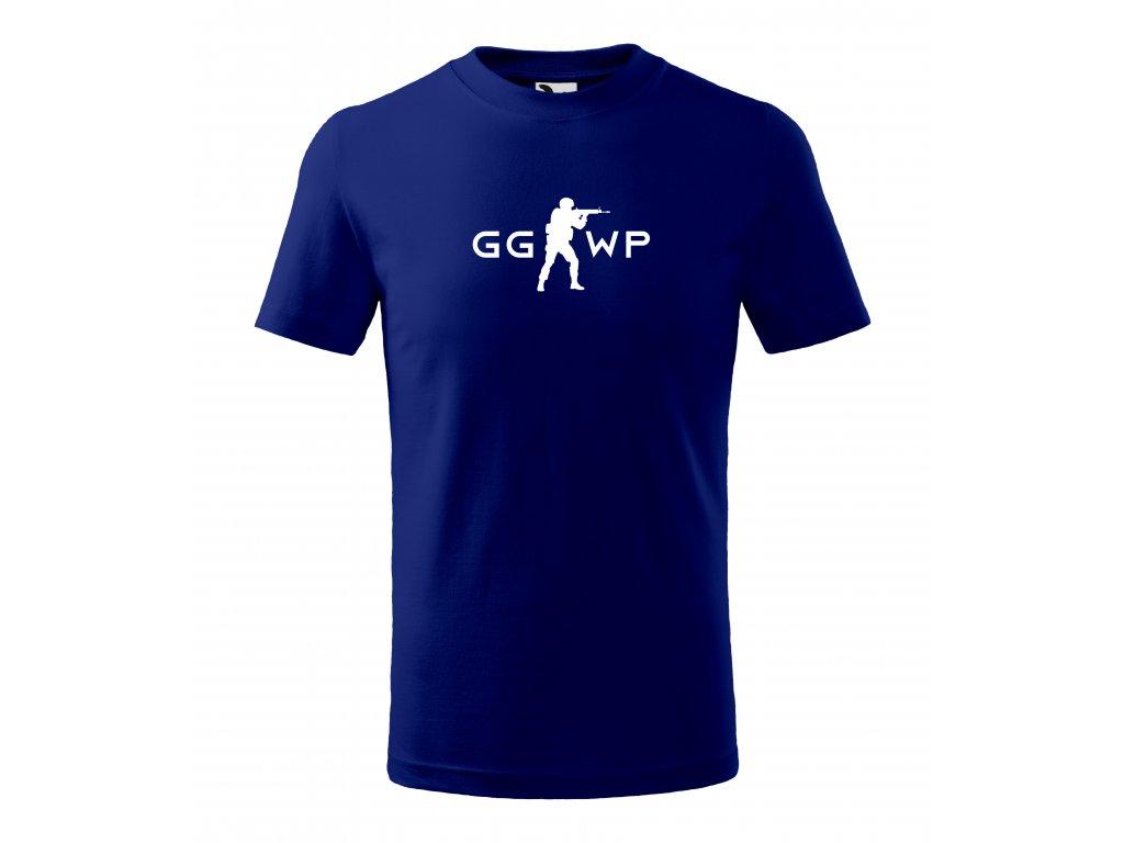 CS GGWP blue