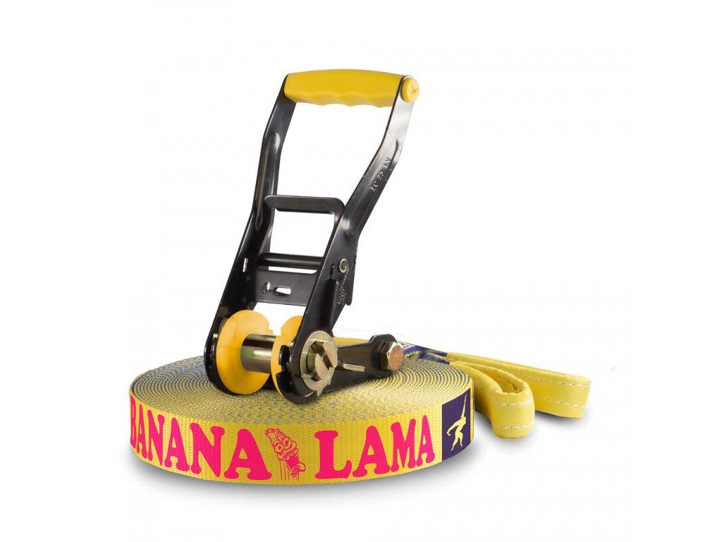 20225 BANANALAMA 15m PRODUCT IMAGE (3)