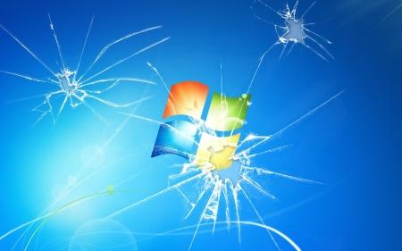 14. ledna 2020 skončí podpora systému Windows 7