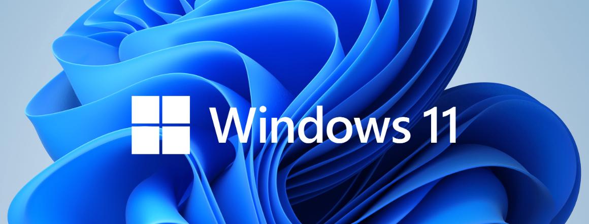 PC s Windows 11