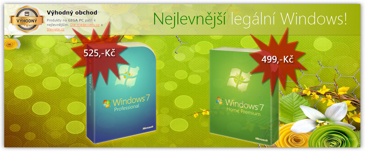 windows_reklama