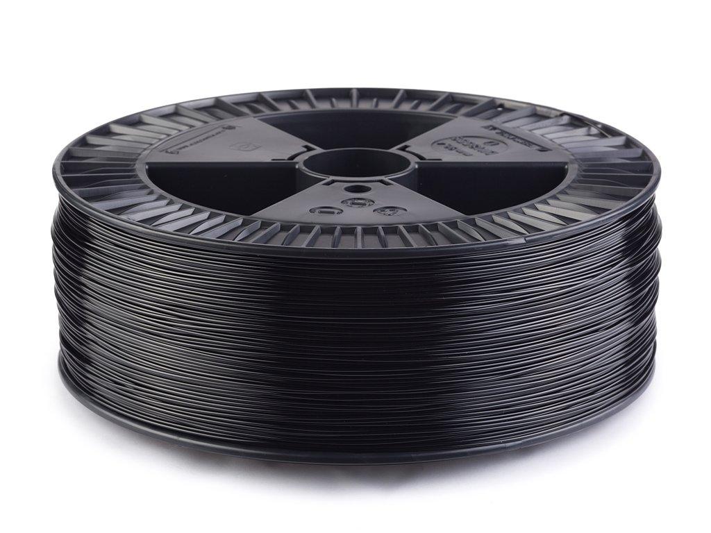 ABS Extrafill Traffic Black 1 75 2 5kg