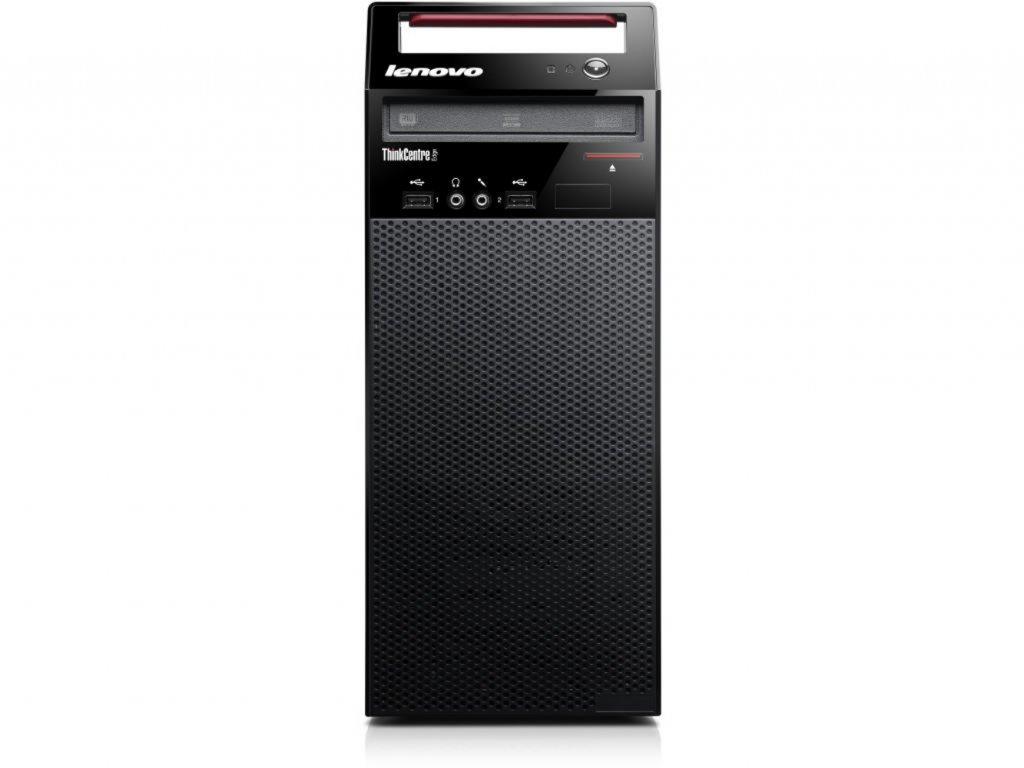 Lenovo ThinkCentre Edge 92 TWR
