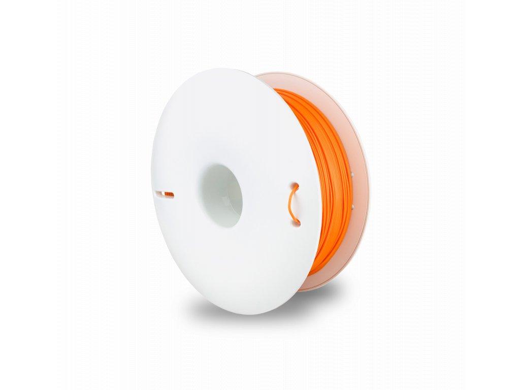 PP orange