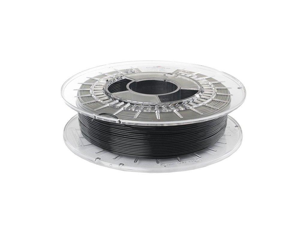 PETG HT100 0,5kg black