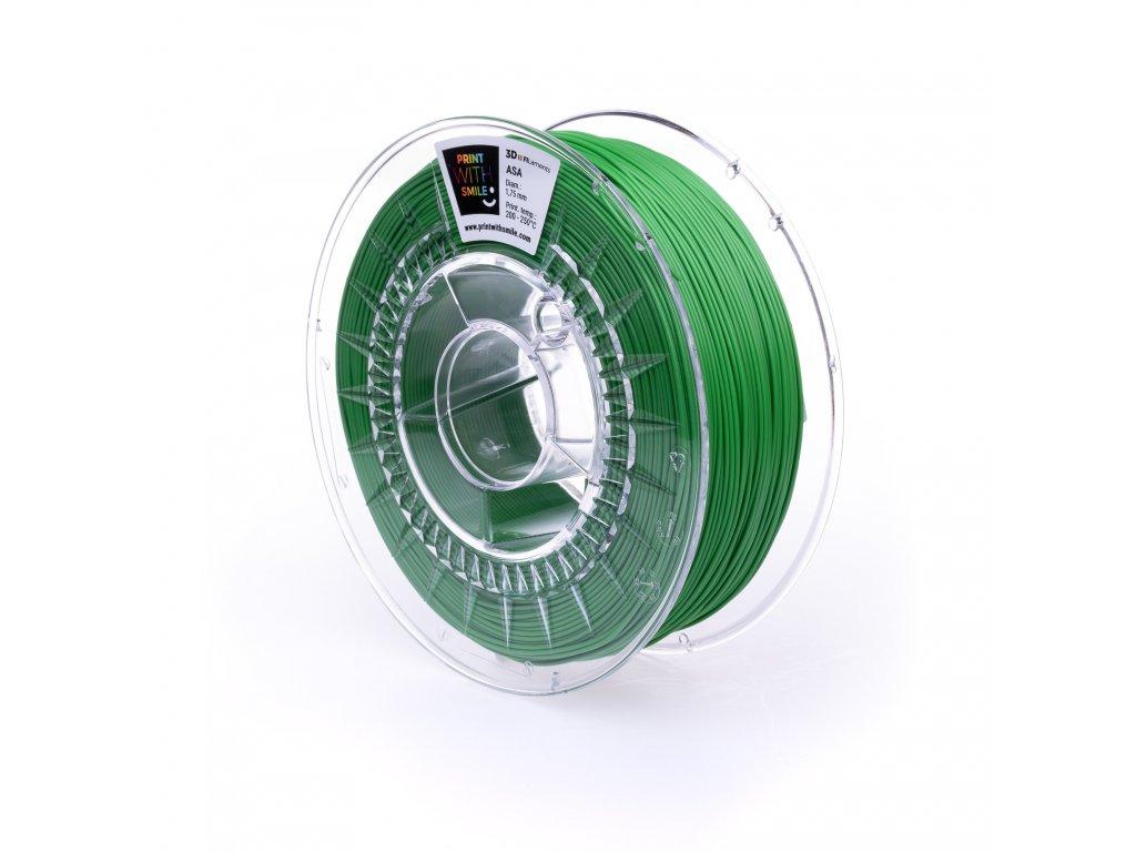 267 smooth asa 1 75 bright green