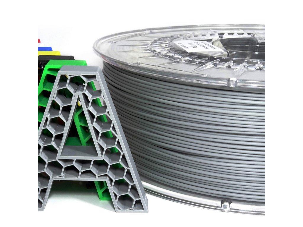 8015 1 pla filament sedy 1 75 mm aurapol 1kg