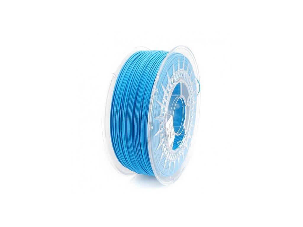 ASA sky blue 550x550