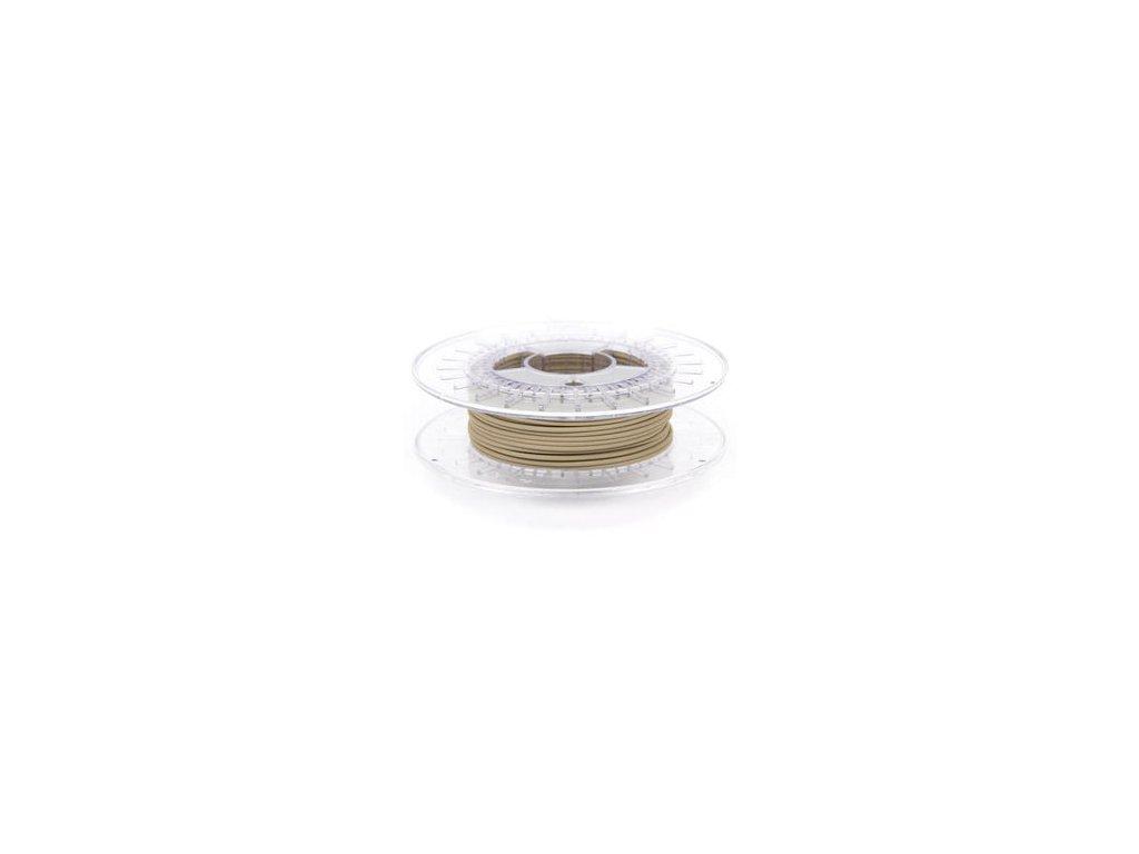 colorfabb bronzefill 175 mm 750 g 181949 cs