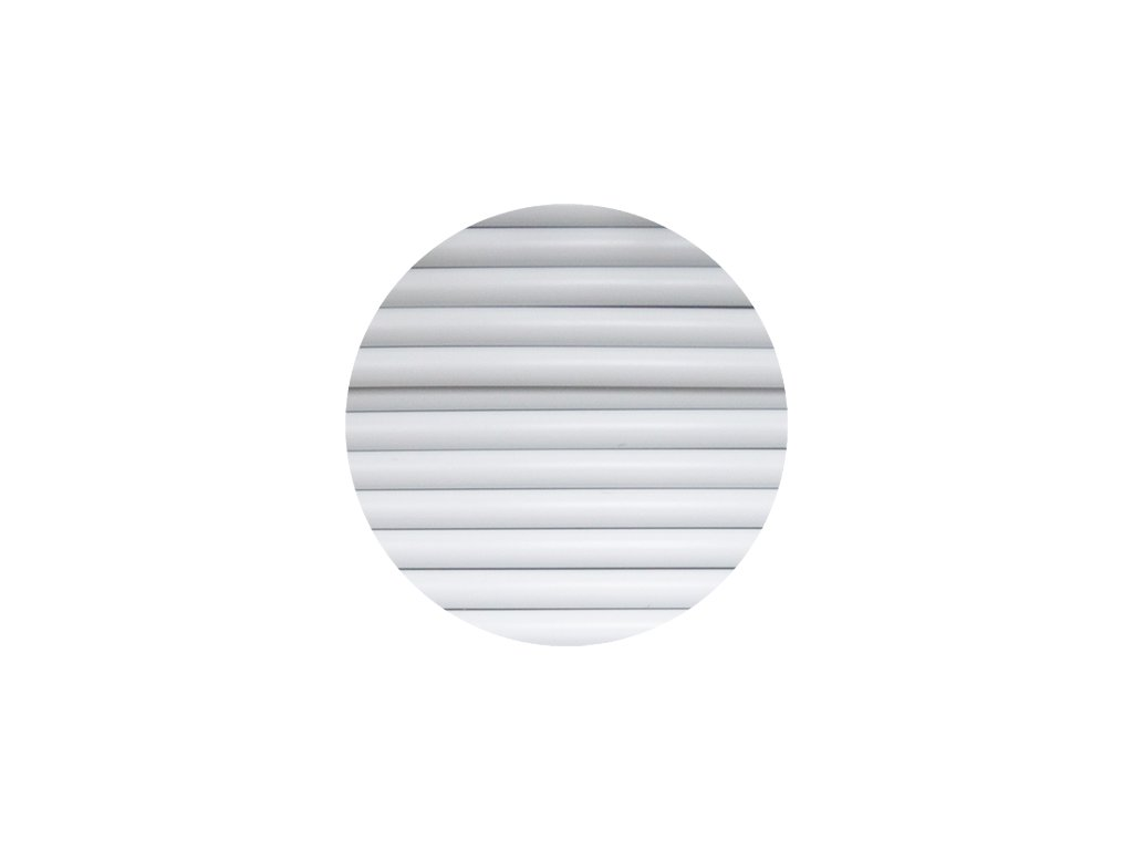 Lasermarking PLA