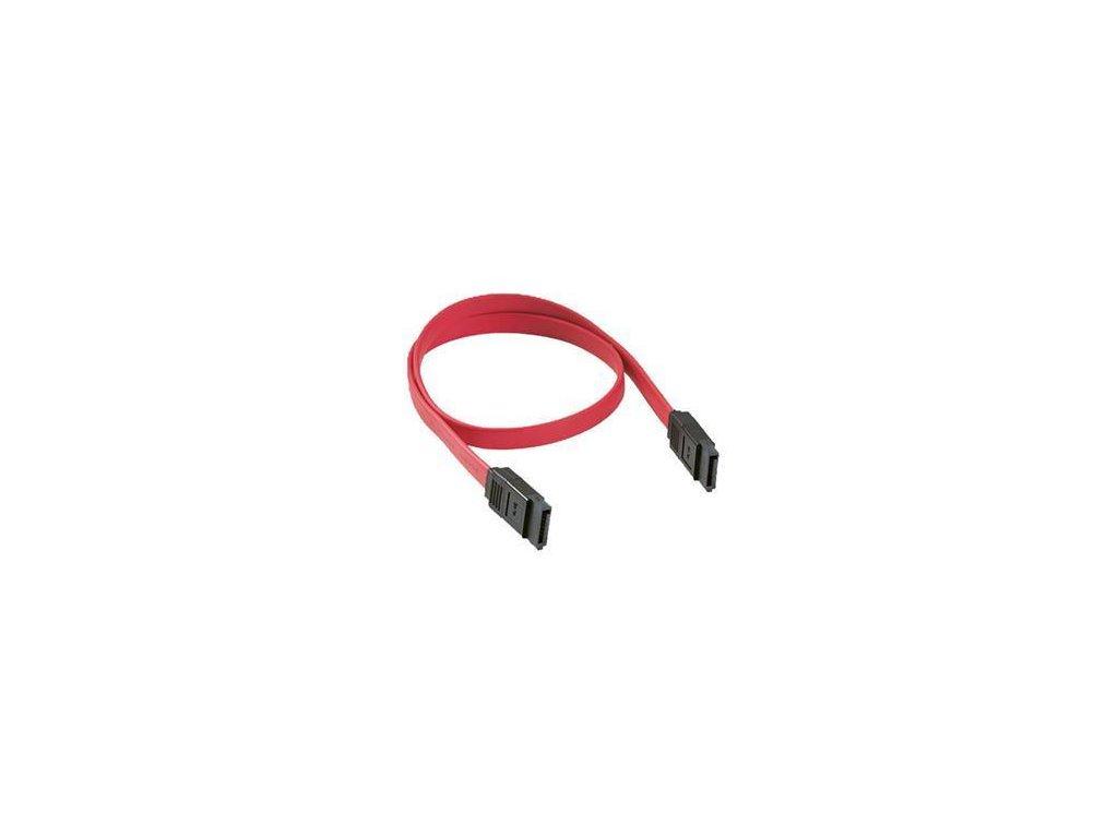 Serial ATA kabel z1
