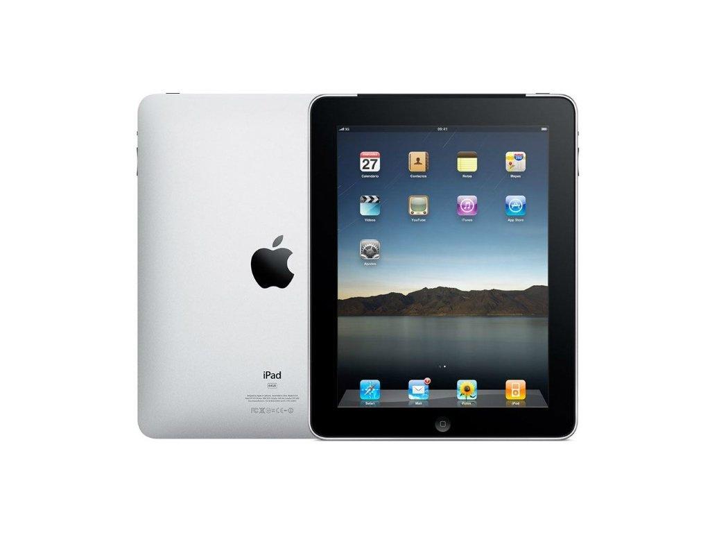 Apple iPad 1 16GB WiFi