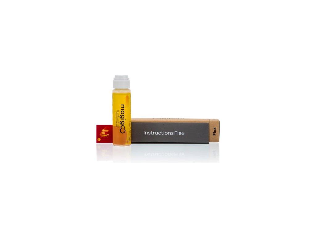 9104 magigoo pro flex lepici tycinka pro lepsi prilnavost flexibilni materialy 50 ml