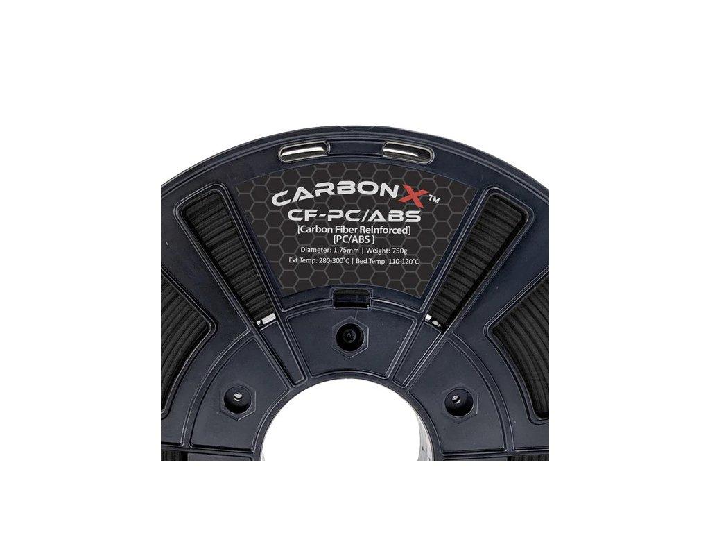 5fc62339c4870352ec8e0d9e 3DXTECH CARBONX CF PC ABS