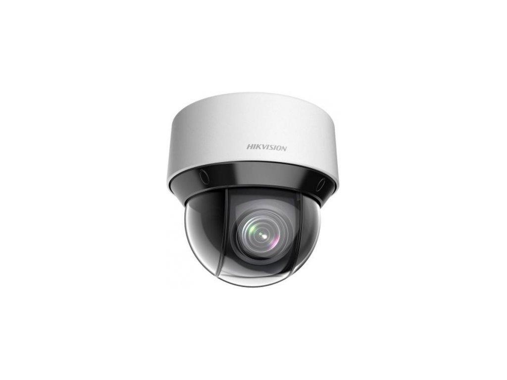 Hikvision DS 2DE4A220IW DE