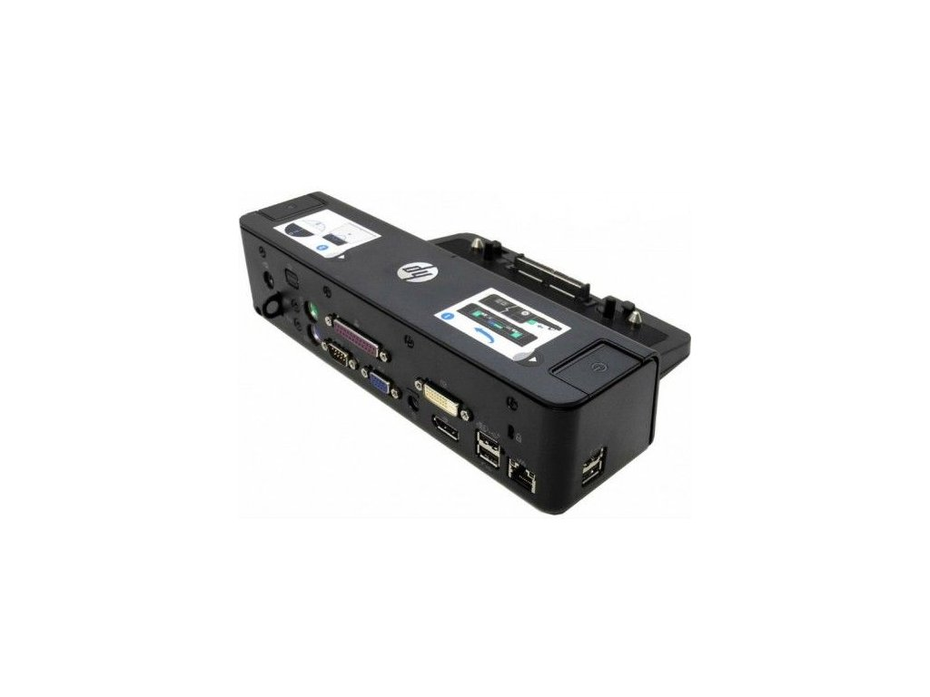 HP HSTNN I11X p1