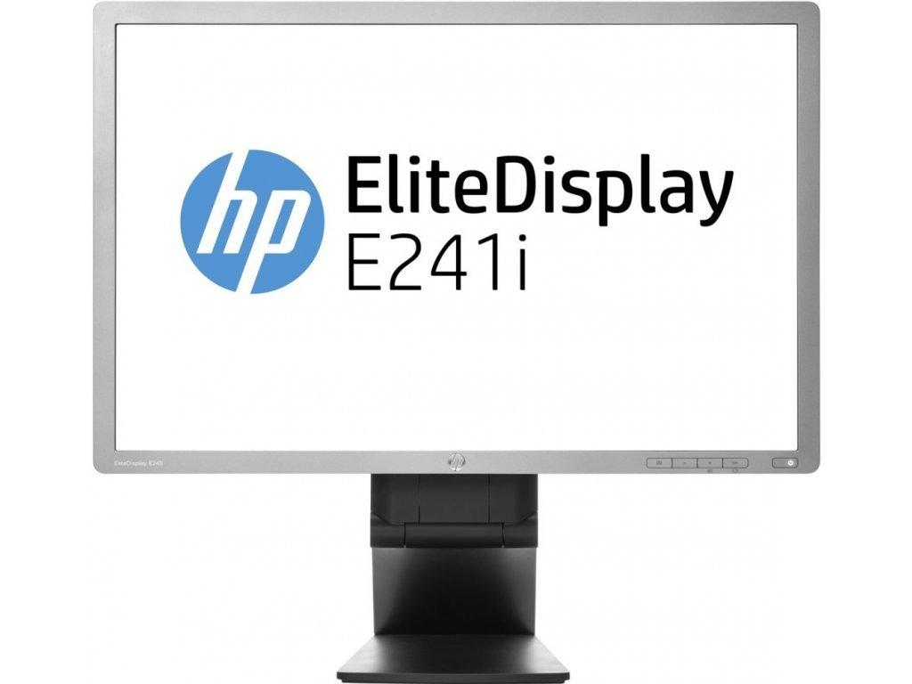 HP E241i 2