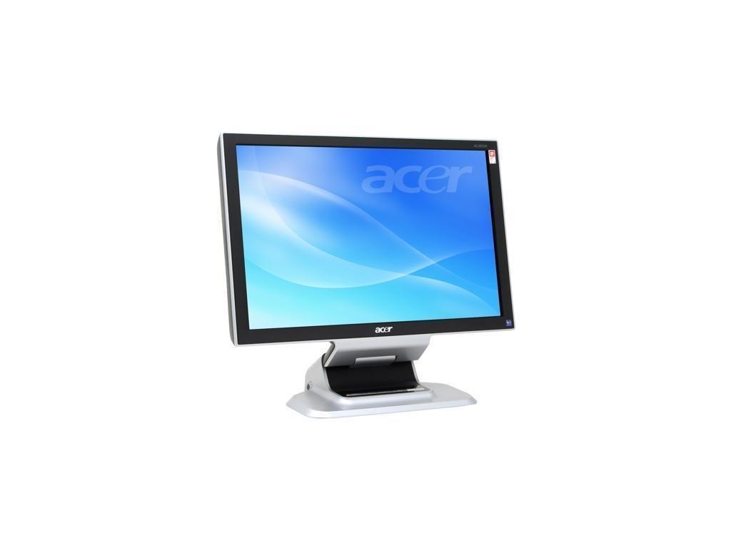 Acer AL2051W z1