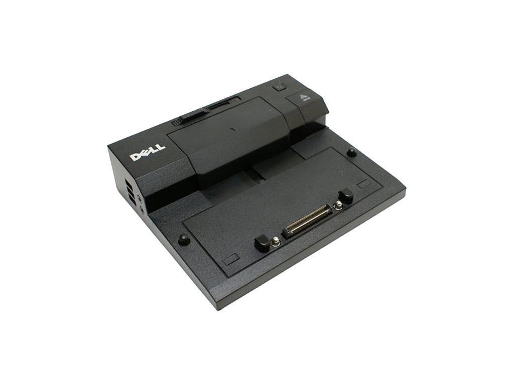 Dell PRO3X 2