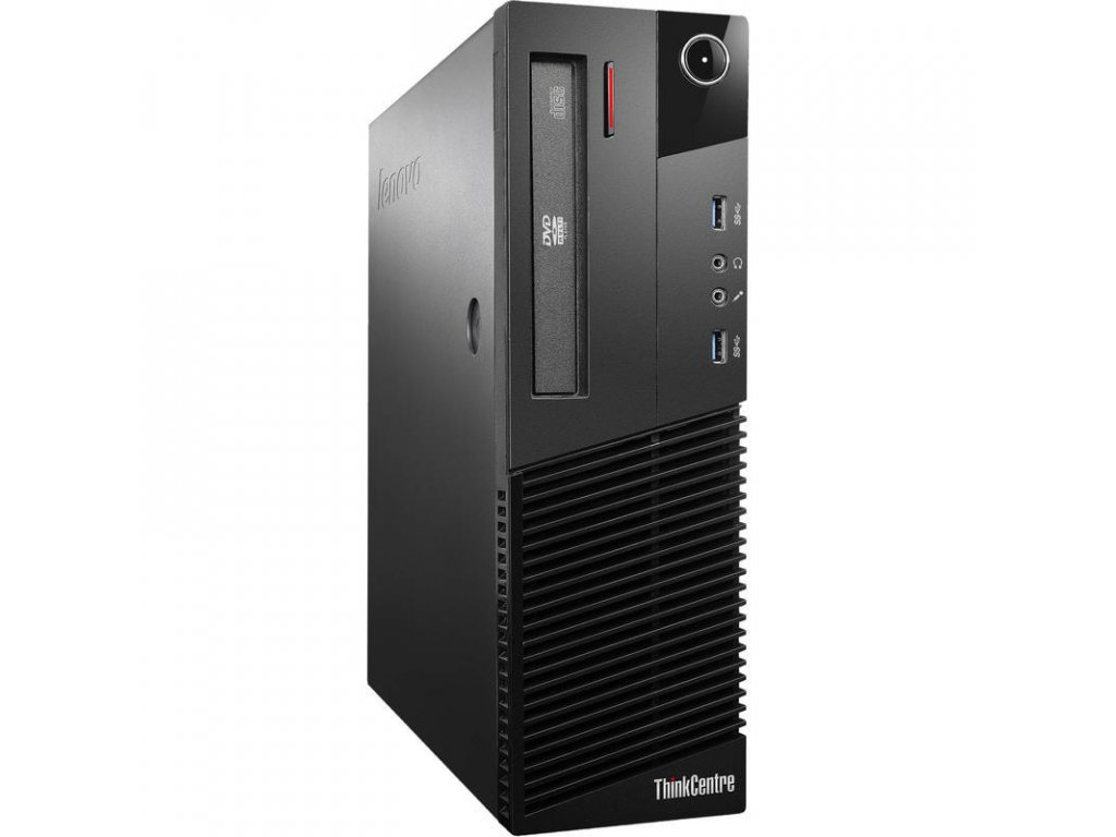 Lenovo ThinkCentre M93P z1